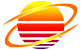 کارگزاری ستاره جنوب | بورس آتی سکه طلا