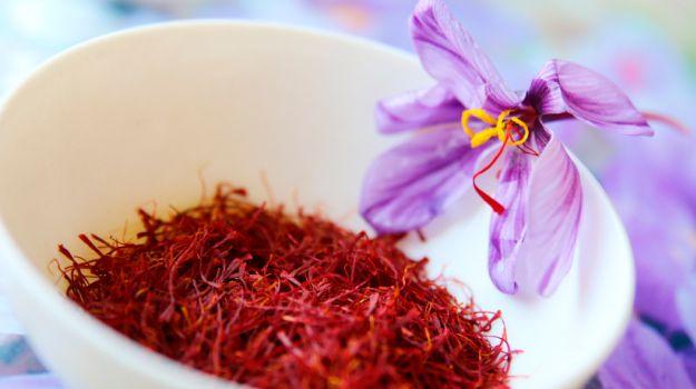 saffron_625x350_81452238558