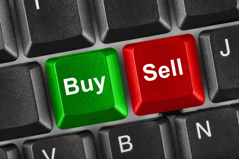 forex-buy-sell-signals