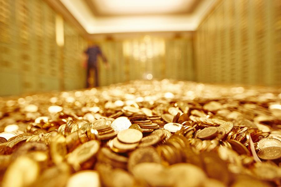 gold-vault1