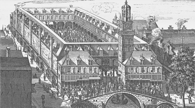Old_Bourse_of_Amsterdam