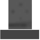 بورس اوراق بهادار